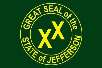 https://imgc.allpostersimages.com/img/posters/state-of-jefferson-official-flag_u-L-PYAU2K0.jpg?artPerspective=n