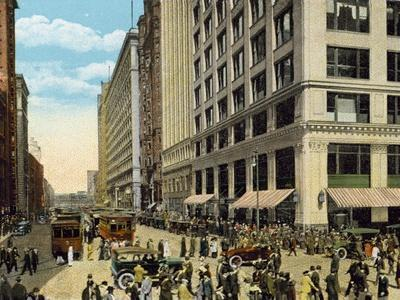 https://imgc.allpostersimages.com/img/posters/state-street-looking-north-from-madison-street_u-L-PPCEP00.jpg?p=0