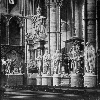 https://imgc.allpostersimages.com/img/posters/statesman-s-corner-westminster-abbey-london-early-20th-century_u-L-PTTBYD0.jpg?p=0