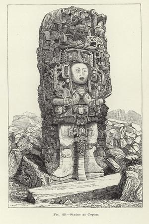 https://imgc.allpostersimages.com/img/posters/statue-at-copan_u-L-PPBKOF0.jpg?p=0