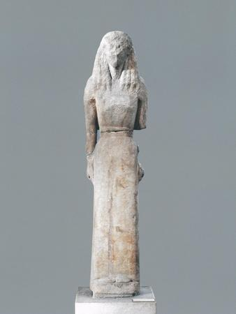 https://imgc.allpostersimages.com/img/posters/statue-dedicated-to-artemis-by-nikandre-of-naxos-from-delos_u-L-POPSRE0.jpg?p=0