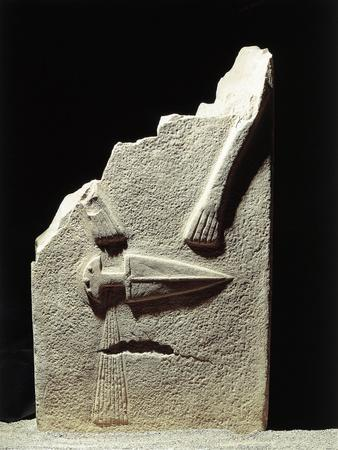 https://imgc.allpostersimages.com/img/posters/statue-menhir-with-male-features-and-carved-dagger-group-c-known-as-filetto-i_u-L-POPIN20.jpg?p=0