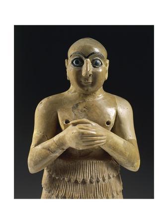 https://imgc.allpostersimages.com/img/posters/statue-of-a-man-praying-artefact-from-mari_u-L-PPCAXQ0.jpg?p=0