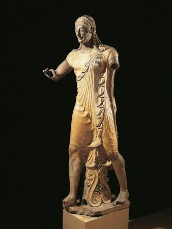 https://imgc.allpostersimages.com/img/posters/statue-of-apollo-of-veio_u-L-POPIFX0.jpg?p=0