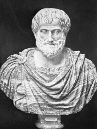 https://imgc.allpostersimages.com/img/posters/statue-of-aristotle_u-L-PZOHJR0.jpg?artPerspective=n