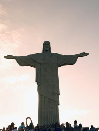 https://imgc.allpostersimages.com/img/posters/statue-of-christ-the-redeemer-corcovado-rio-de-janeiro-brazil-south-america_u-L-PQ8UQZ0.jpg?p=0