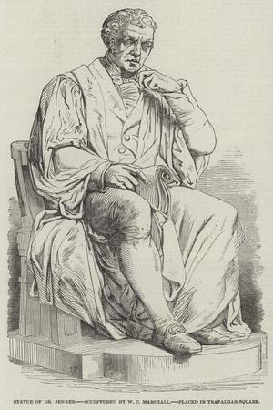 https://imgc.allpostersimages.com/img/posters/statue-of-dr-jenner-sculptured-by-w-c-marshall_u-L-PVWBTV0.jpg?p=0