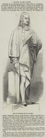 https://imgc.allpostersimages.com/img/posters/statue-of-dr-watts_u-L-PVGMTL0.jpg?p=0