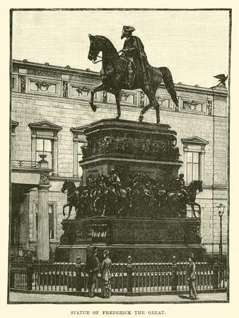 https://imgc.allpostersimages.com/img/posters/statue-of-frederick-the-great_u-L-PP9ZF70.jpg?p=0