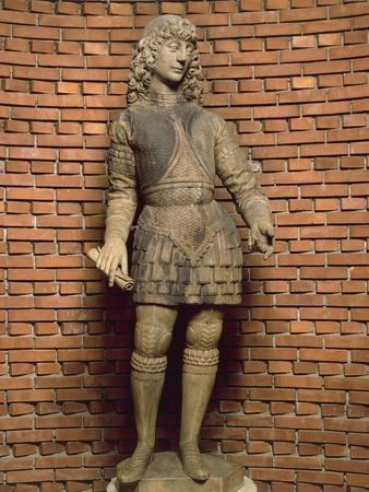 https://imgc.allpostersimages.com/img/posters/statue-of-galeazzo-maria-sforza-duke-of-milan_u-L-POPT3N0.jpg?p=0