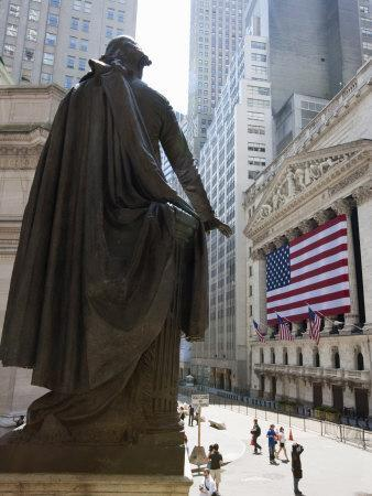 https://imgc.allpostersimages.com/img/posters/statue-of-george-washington-in-front-of-federal-hall-with-the-new-york-stock-exchange-behind_u-L-PXUSOF0.jpg?p=0
