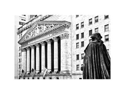 https://imgc.allpostersimages.com/img/posters/statue-of-george-washington-new-york-stock-exchange-building-wall-street-manhattan-nyc_u-L-PZ217I0.jpg?p=0