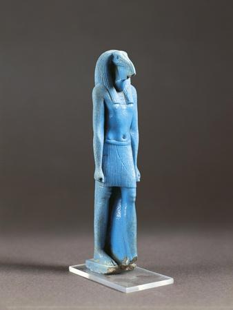 https://imgc.allpostersimages.com/img/posters/statue-of-god-thot_u-L-POPWAV0.jpg?artPerspective=n
