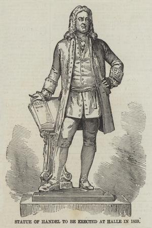 https://imgc.allpostersimages.com/img/posters/statue-of-handel-to-be-erected-at-halle-in-1859_u-L-PVWITY0.jpg?artPerspective=n