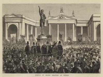 https://imgc.allpostersimages.com/img/posters/statue-of-henry-grattan-at-dublin_u-L-PVMANZ0.jpg?p=0