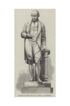 https://imgc.allpostersimages.com/img/posters/statue-of-james-watt-by-a-munro-at-birmingham_u-L-PVWCIV0.jpg?p=0