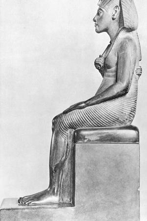 https://imgc.allpostersimages.com/img/posters/statue-of-king-amenhotep-iv_u-L-PZON5A0.jpg?artPerspective=n