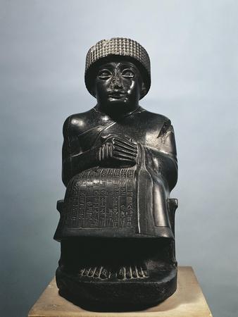 https://imgc.allpostersimages.com/img/posters/statue-of-king-gudea_u-L-PPBDZT0.jpg?p=0
