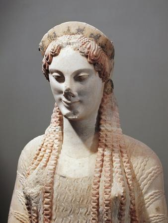 https://imgc.allpostersimages.com/img/posters/statue-of-kore-detail_u-L-POPQM40.jpg?p=0
