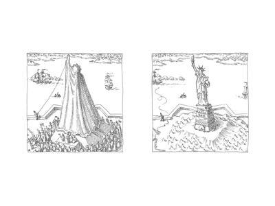 https://imgc.allpostersimages.com/img/posters/statue-of-liberty-cartoon_u-L-PU7R130.jpg?p=0
