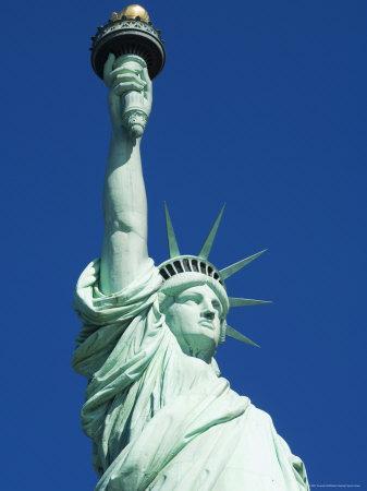 https://imgc.allpostersimages.com/img/posters/statue-of-liberty-liberty-island-new-york-city-new-york-usa_u-L-P1KCXT0.jpg?p=0