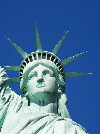 https://imgc.allpostersimages.com/img/posters/statue-of-liberty-liberty-island-new-york-city-new-york-usa_u-L-P1KD120.jpg?p=0