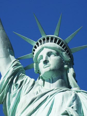 https://imgc.allpostersimages.com/img/posters/statue-of-liberty-liberty-island-new-york-city-new-york-usa_u-L-P1KD8N0.jpg?p=0
