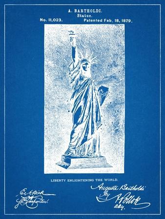 https://imgc.allpostersimages.com/img/posters/statue-of-liberty-patent_u-L-PO4CVW0.jpg?p=0