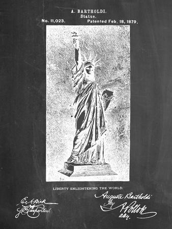 https://imgc.allpostersimages.com/img/posters/statue-of-liberty-patent_u-L-PO4CWG0.jpg?p=0