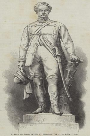 https://imgc.allpostersimages.com/img/posters/statue-of-lord-clyde-at-glasgow_u-L-PUNPJA0.jpg?p=0