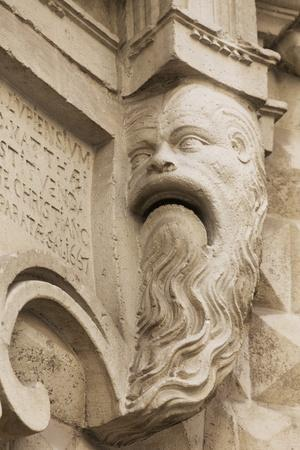 https://imgc.allpostersimages.com/img/posters/statue-of-man-with-long-beard-outside-a-church-in-lecce-puglia-italy-europe_u-L-PQ8M6Z0.jpg?p=0