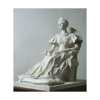 https://imgc.allpostersimages.com/img/posters/statue-of-margherita-of-savoy_u-L-PPBPGE0.jpg?p=0