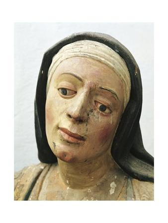 https://imgc.allpostersimages.com/img/posters/statue-of-martha-of-bethania_u-L-POPT9H0.jpg?p=0