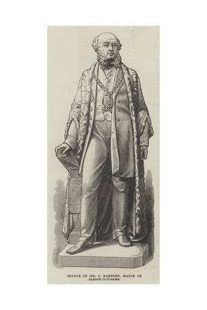 https://imgc.allpostersimages.com/img/posters/statue-of-mr-j-ramsden-mayor-of-barrow-in-furness_u-L-PVWJBG0.jpg?p=0