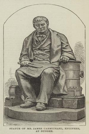 https://imgc.allpostersimages.com/img/posters/statue-of-mr-james-carmichael-engineer-at-dundee_u-L-PVWF470.jpg?artPerspective=n