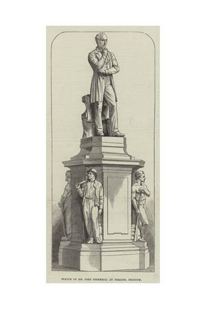 https://imgc.allpostersimages.com/img/posters/statue-of-mr-john-cockerill-at-seraing-belgium_u-L-PVWCJA0.jpg?p=0
