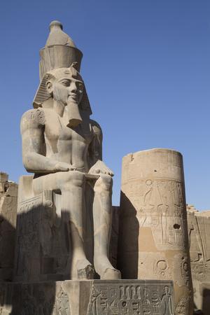 https://imgc.allpostersimages.com/img/posters/statue-of-seated-ramses-ii-court-of-ramses-ii-luxor-temple_u-L-PWFT1S0.jpg?p=0