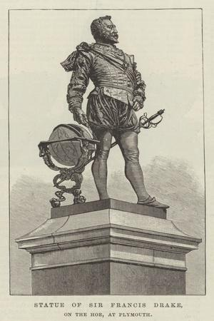 https://imgc.allpostersimages.com/img/posters/statue-of-sir-francis-drake-on-the-hoe-at-plymouth_u-L-PV9V950.jpg?p=0