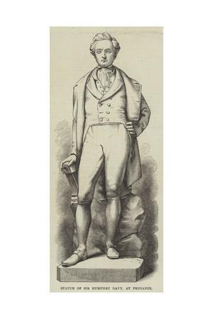 https://imgc.allpostersimages.com/img/posters/statue-of-sir-humphry-davy-at-penzance_u-L-PVAMRK0.jpg?p=0