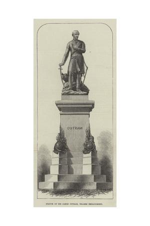 https://imgc.allpostersimages.com/img/posters/statue-of-sir-james-outram-thames-embankment_u-L-PVWDGM0.jpg?artPerspective=n