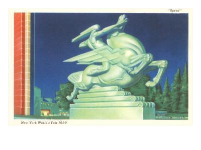 https://imgc.allpostersimages.com/img/posters/statue-of-speed-new-york-world-s-fair-1939_u-L-PDPPEJ0.jpg?p=0