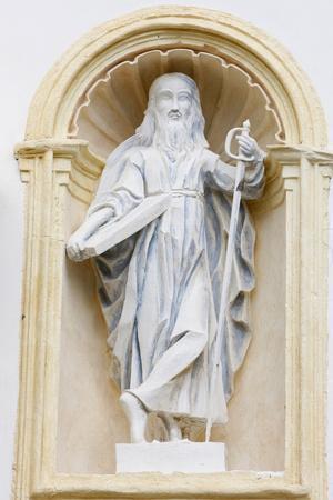 https://imgc.allpostersimages.com/img/posters/statue-of-st-paul-in-saint-nicolas-de-veroce-church-haute-savoie-france_u-L-Q1GYI4R0.jpg?artPerspective=n