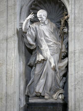 https://imgc.allpostersimages.com/img/posters/statue-of-st-paul-in-st-peter-s-basilica-vatican-rome-lazio-italy-europe_u-L-P91RNJ0.jpg?p=0