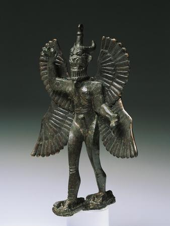 https://imgc.allpostersimages.com/img/posters/statue-of-the-demon-pazuzu-artefacts-from-tell-sheikh-hamed-syria_u-L-POPPO10.jpg?p=0