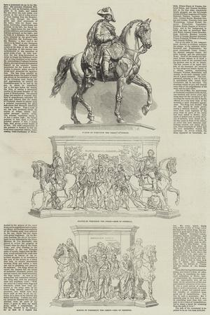 https://imgc.allpostersimages.com/img/posters/statue-of-the-frederick-the-great-at-berlin_u-L-PVWJYD0.jpg?artPerspective=n