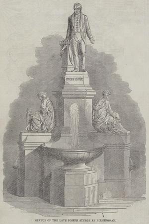 https://imgc.allpostersimages.com/img/posters/statue-of-the-late-joseph-sturge-at-birmingham_u-L-PVWBVY0.jpg?p=0