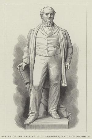 https://imgc.allpostersimages.com/img/posters/statue-of-the-late-mr-g-l-ashworth-mayor-of-rochdale_u-L-PVW7TA0.jpg?p=0