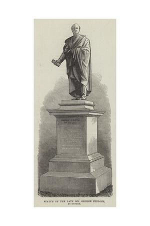 https://imgc.allpostersimages.com/img/posters/statue-of-the-late-mr-george-kinloch-at-dundee_u-L-PVWKYM0.jpg?p=0