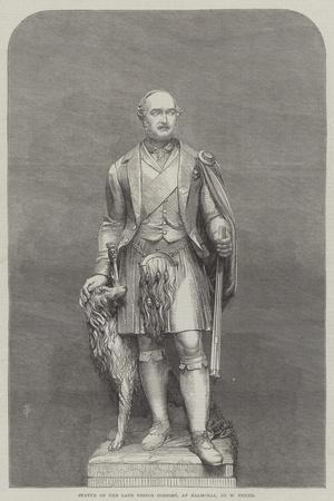 https://imgc.allpostersimages.com/img/posters/statue-of-the-late-prince-consort-at-balmoral_u-L-PVWGWS0.jpg?p=0