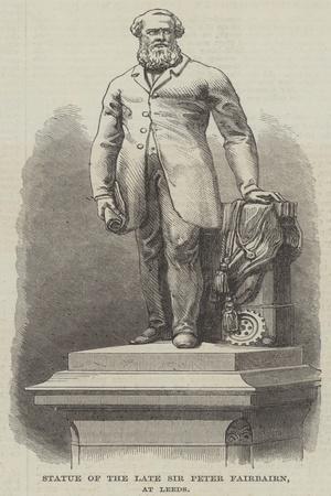 https://imgc.allpostersimages.com/img/posters/statue-of-the-late-sir-peter-fairbairn-at-leeds_u-L-PVWFZG0.jpg?p=0